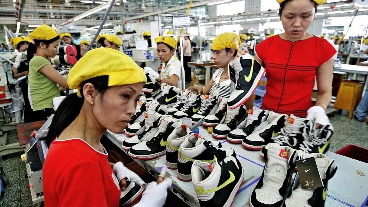Nike a7e5a495ce