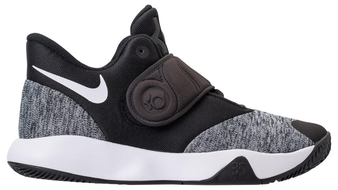 Nike KD Trey 5 VI 8ed54c220f