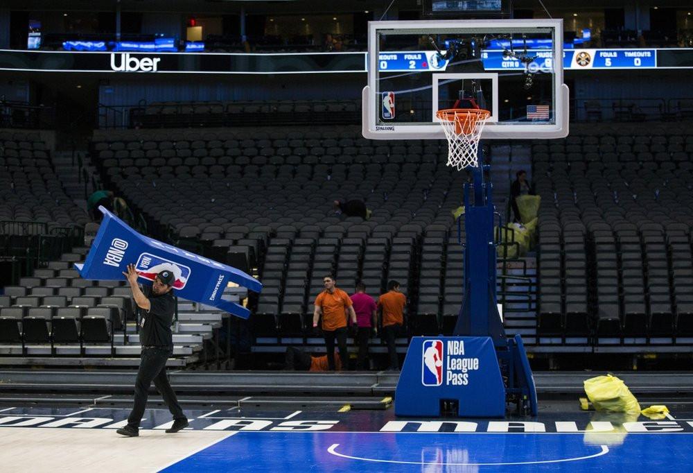 Sejarah Dan Perkembangan Ring Basket Mainbasket Com