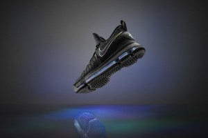 AIR_ZOOM_KD_9_FLYKNIT_native_1600
