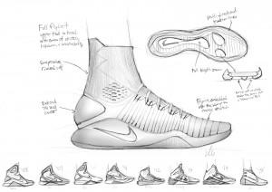 Hyperdunk_Sketch_by_Leo_Chang_native_1600