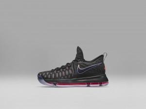 Nike_KD9_Profile_Red_native_1600