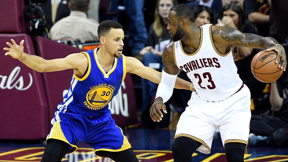160616215404-stephen-curry-lebron-james-nba-finals-golden-state-warriors-at-cleveland-cavaliers.1000x563