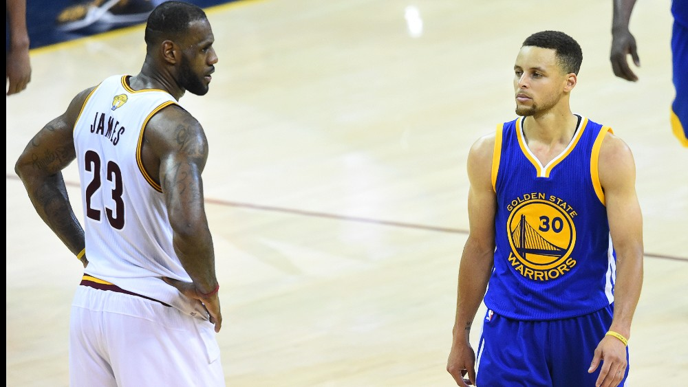 160619195351-stephen-curry-lebron-james-nba-finals-golden-state-warriors-at-cleveland-cavaliers.1000x563