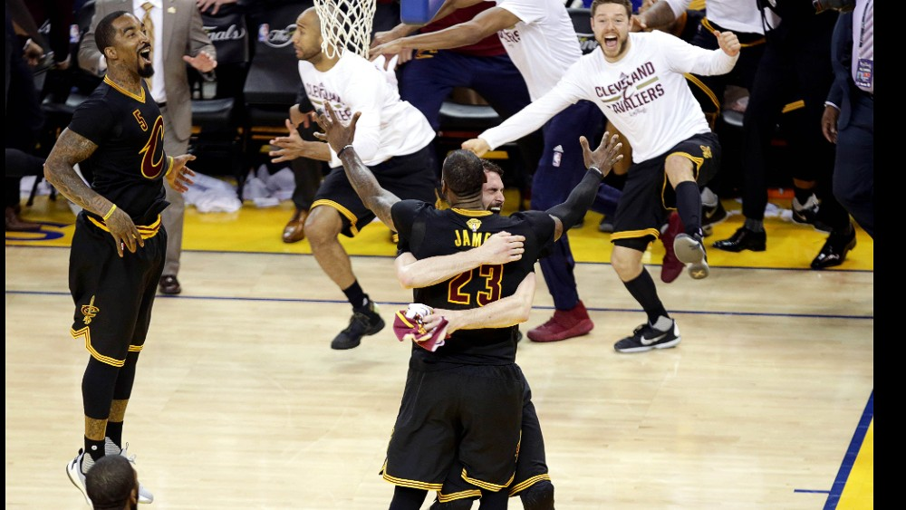 160619233005-kevin-love-lebron-james-nba-finals-cleveland-cavaliers-at-golden-state-warriors.1000x563
