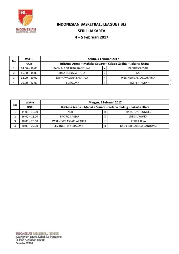 jadwal-pertandingan_fix-1-page-002