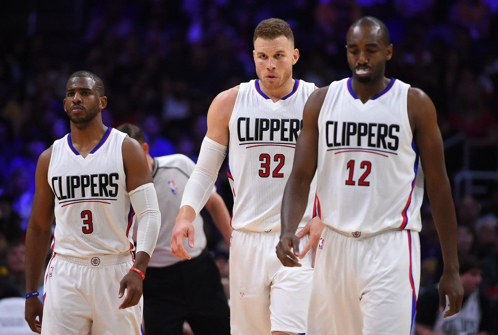 9985533-nba-los-angeles-lakers-at-los-angeles-clippers
