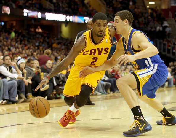 Klay-Thompson-Kyrie-Irving-Golden-State-Warriors-srAT50342L8l