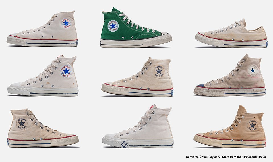 Converse_Basketball_History_WEB7