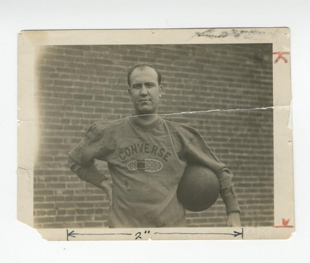 Converse_Basketball_History_WEB9
