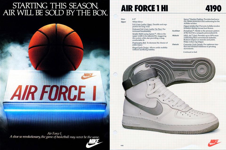 1982_nike_air_force_one_ad