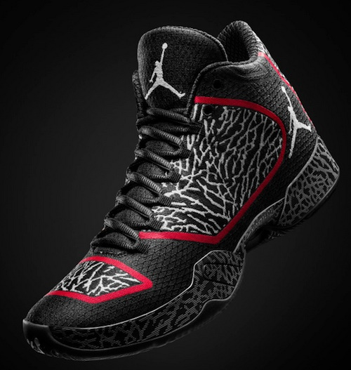new styles f8ee1 ad05c Air-Jordan-XX9-1