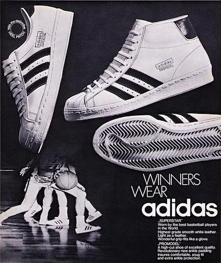 adidas-superstar-promodel-winners-wear-1970s-20150401-2