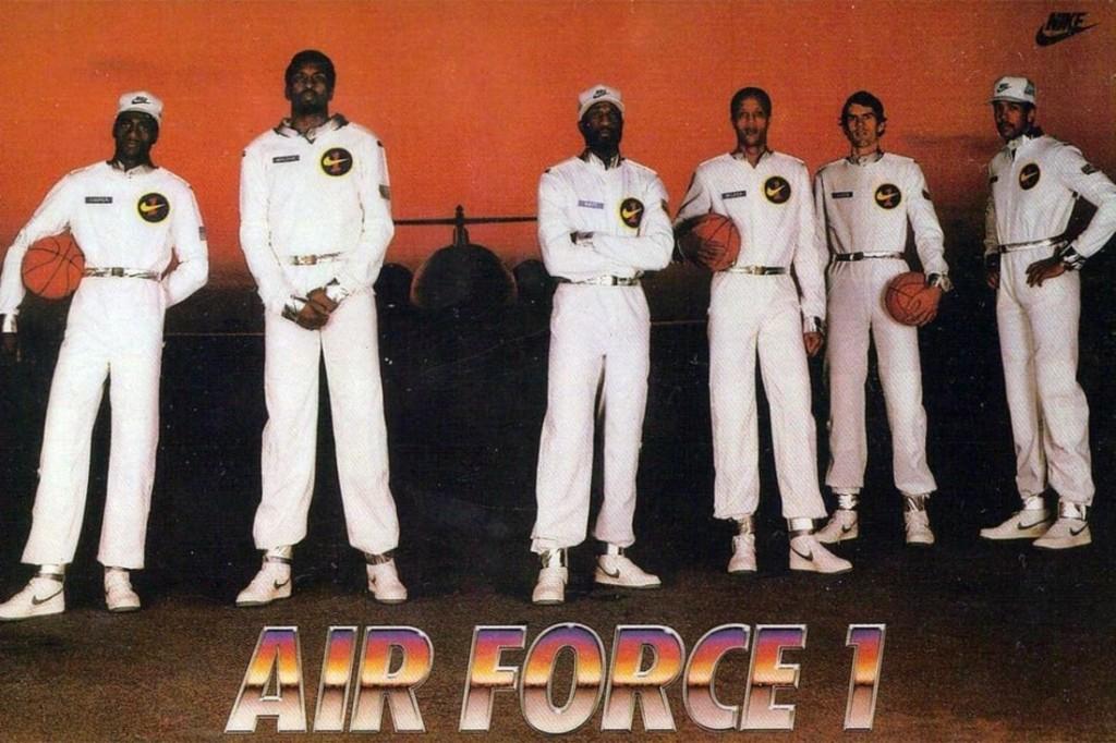 nike-air-force-1-1982-ad