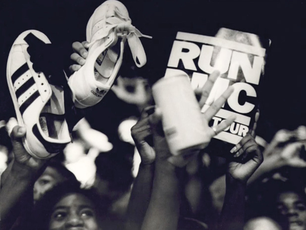 run-dmc-adidas-shoe-deal
