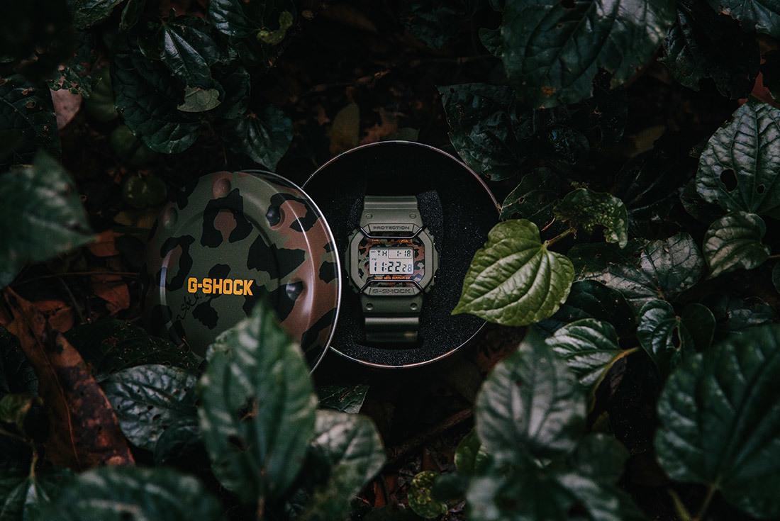 Info Harga Produk Unggulan Terlaris G Shock Casio Gx56 Army Loreng Gd X6900cm 5 Cokelat Paket Lengkap Kolaborasi Terbaru Dan Sbtg Jam
