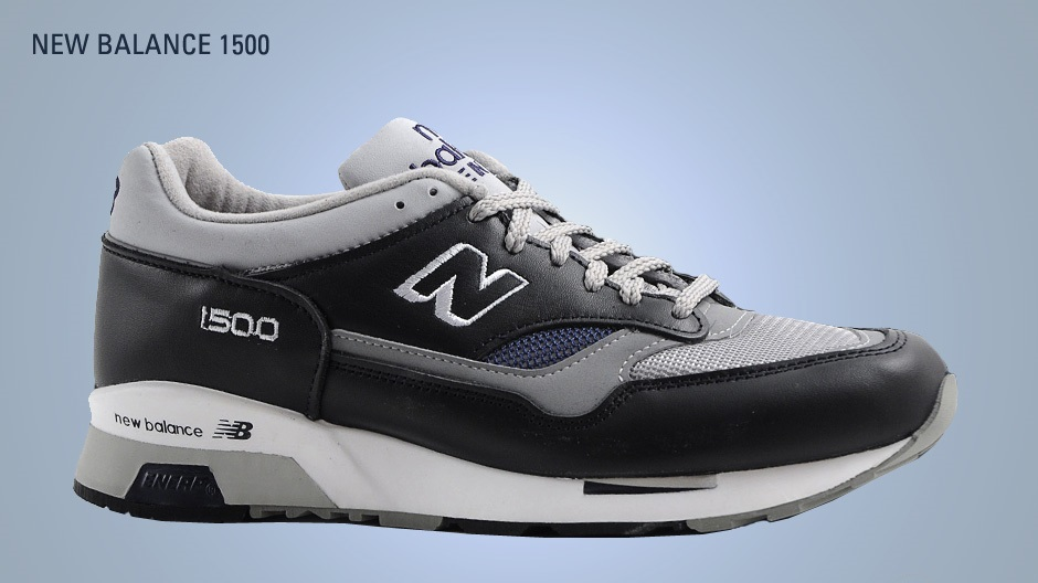 uk harga new balance 1500 fee64 c9de3