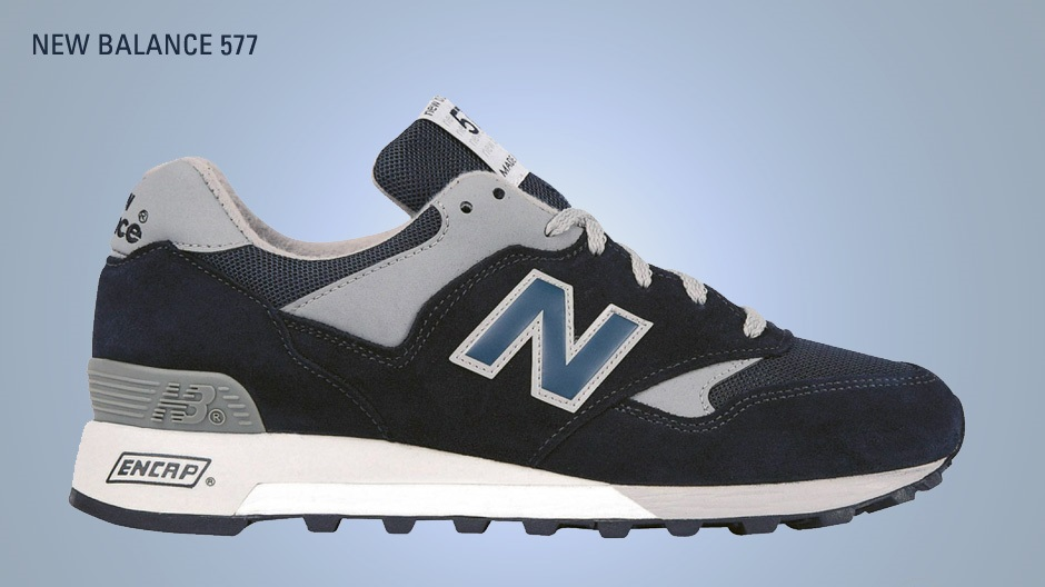 06af169cc39 Mengenal Lebih Dekat Seri Klasik New Balance - mainbasket.com