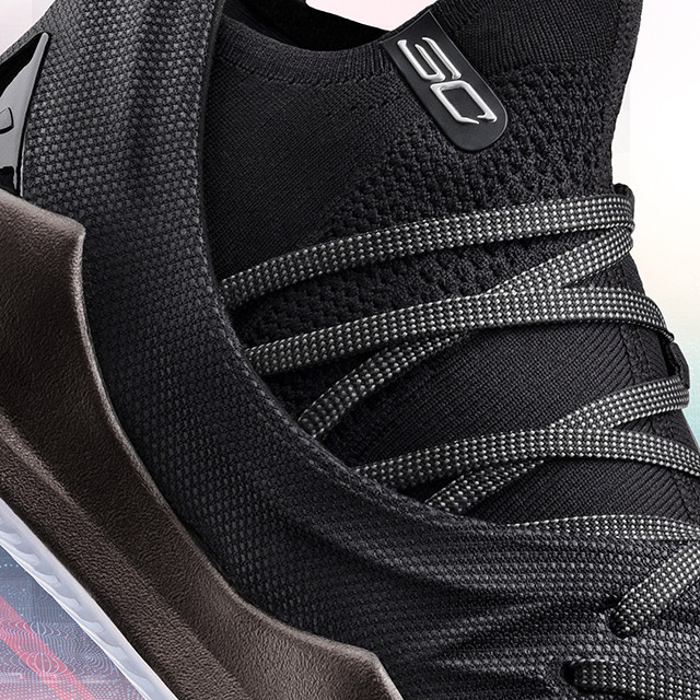 """Under Armour Curry 5 """"Pi Day"""" ee5ebb975a"""