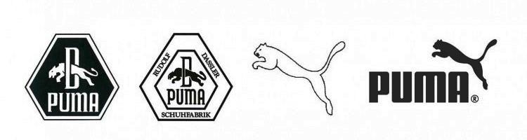 Lutz Backes Kartunis Perancang Logo Puma Mainbasket Com