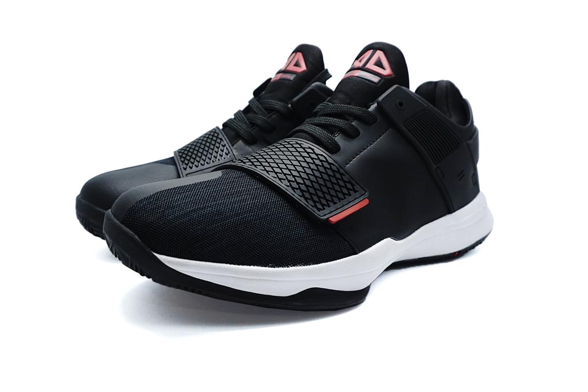 Bahkan lebih murah dari AZA6. Tersedia ukuran 34 hingga 47 untuk semua  varian. Sepatu AD1 ini bisa mulai dibeli per 26 Januari 2019 di seluruh  Indonesia.( ) 4cc77cb89e